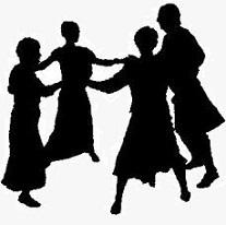 Schottische Tänze Erw.