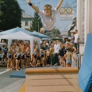 Foto Aus 2000