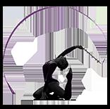 Rhythmische Gymnastik / Kinder