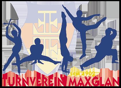 Turnverein Logo@420