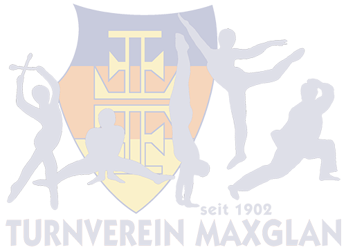 turnverein-logo@500