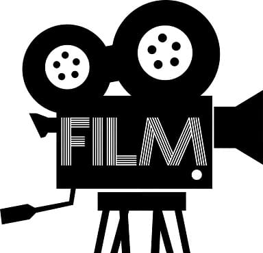 Schottland-Filme Für Daheimgebliebene